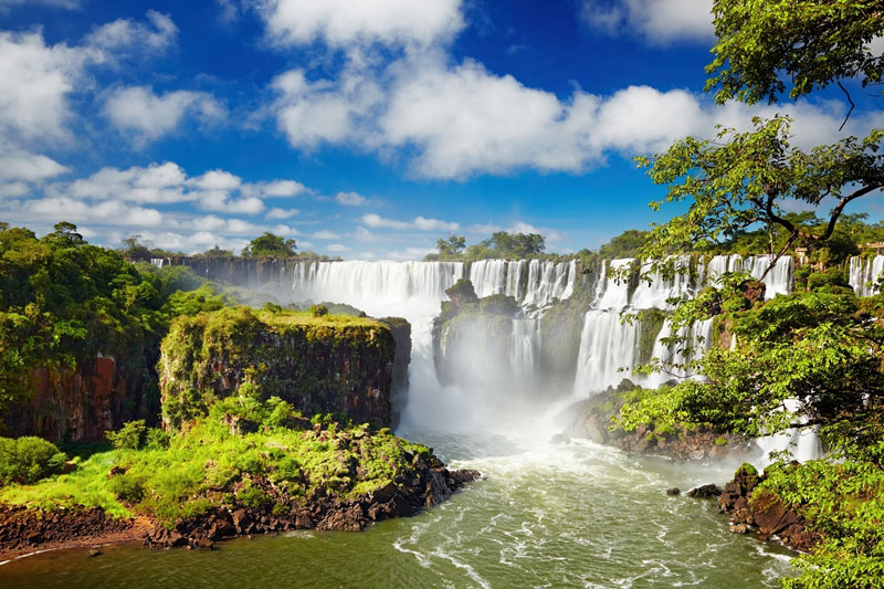 Click to enlarge image Cataratas do Iguau 2.jpg
