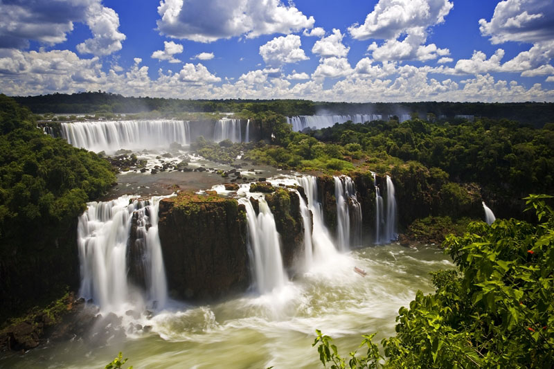 Click to enlarge image Cataratas do Iguau 1.jpg
